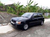 Dijual Toyota Starlet 1.3 1990