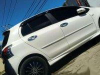 Dijual mobil Toyota Yaris S Limited Tahun 2011