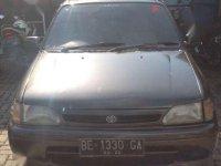 Dijual Toyota Starlet 1.3 1995