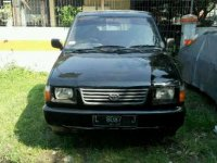 Jual Toyota Kijang Pick-Up 1997