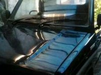 Dijual Toyota Kijang Pick-Up 1990