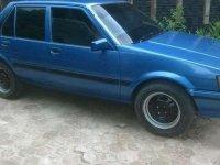 Toyota Corolla Tahun 1987