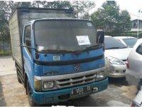 Jual mobil Toyota Dyna 2004 Banten