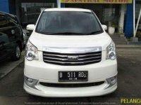 Dijual Toyota Nav1 V  2013