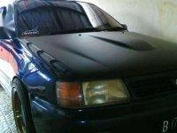 Jual Toyota Starlet 1998