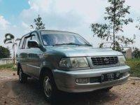 Toyota Kijang Tahun 2002 Bandung Kota