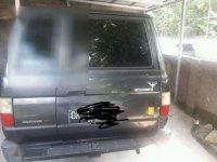 Toyota Kijang 1994