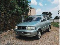 Dijual mobil Toyota Kijang SGX 2002 MPV