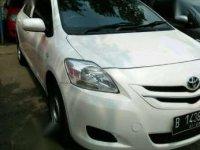 Dijual mobil Toyota Limo1.5 Manual 2011