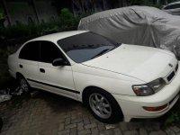 1996 Toyota Corona Sedan