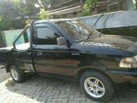 Di Jual Toyota Kijang Pick Up  2003