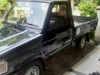 Dijual Toyota Kijang Pick-Up 1997