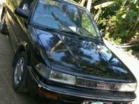 Jual Toyota Corolla 1.3 1990