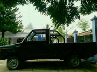 Toyota Kijang Pick Up 1988