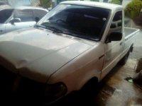 Jual Toyota Kijang Pick-Up 2000