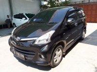 Dijual mobil Toyota Avanza Veloz 2013 MPV