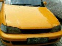 Dijual mobil Toyota Corona tahun 1996