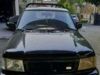 Jual Toyota  Kijang Pick-Up 2003