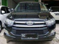 Toyota Innova Reborn G 2.0 MT 2017 Fresh