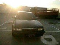 Dijual Toyota Corona 2.0 1991
