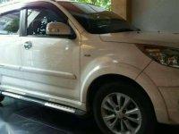 Toyota Terios 86 Th 2013
