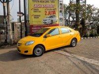 Dijual Toyota Limo 1.5 2012