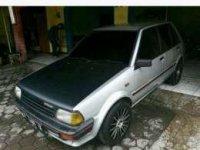 Toyota Starlet MT Tahun 1987 Manual