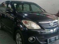 Dijual Mobil Toyota Avanza S 2013