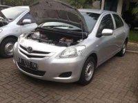 Mobil Bekas Berkualitas Toyota Vios