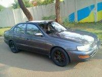 Jual Mobil Toyota Corona Absolute Tahun 2000