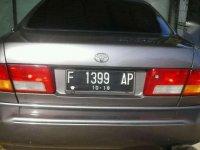 Toyota Corona 2.0 ABS 1996