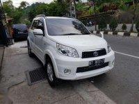 Toyota Rush S AT Tahun 2013 Automatic