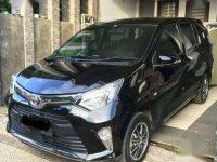 Toyota Calya G AT 2018 MPV