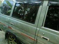 Jual Toyota Kijang Tahun 1996