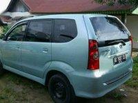 Toyota Avanza E 2007