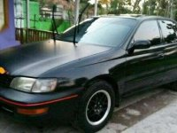 Jual Mobil Toyota Corrona 1996