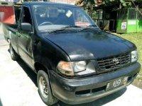 Toyota Kijang Pick Up 2001
