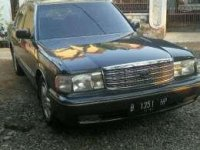 Jual Toyota Crown Crown 3.0 Royal Saloon 1996