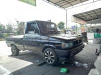 Toyota Kijang Pick Up 1994