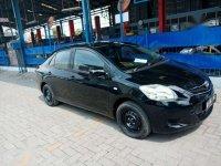 Dijual Toyota Limo 2010,2011,2012 Harga Mulai 67.500.000
