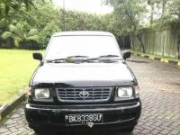 Jual Toyota  Kijang Pick-Up 2004