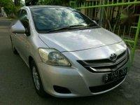 Dijual Toyota Limo 1.5 2010