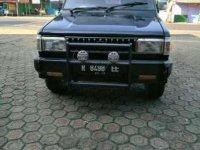 Toyota Kijang 1989