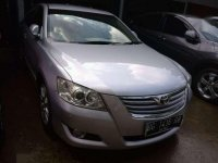 Toyota Camry V AT Tahun 2007 Automatic