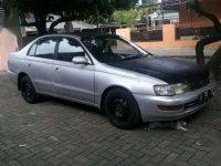 Jual Toyota Corona 2.0 1994