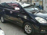 Jual Mobil Toyota Kijang 2.4 2011