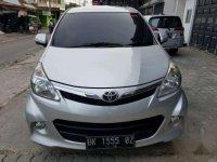 Toyota Avanza Veloz 1.5 Matic Tahun 2013