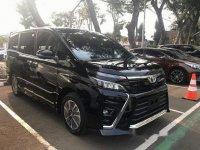 Toyota Voxy PROMO LEBARAN READY STOK 2018