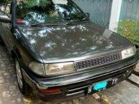 Toyota Corolla 1.2 Manual 1990