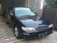Dijual Toyota Corolla 1.3 1995